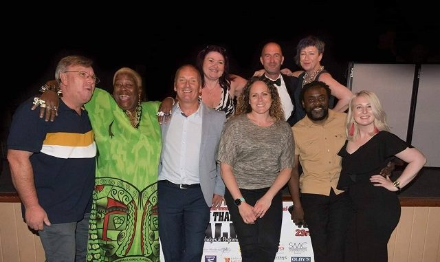 Judges pick Thanet's Got Talent champ – The Isle Of Thanet News