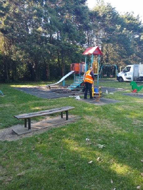 park repairs (002)